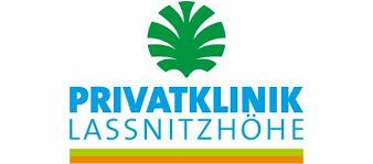 Privatklinik Laßnitzhöhe