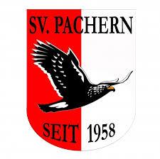 Logo des SV Pachern