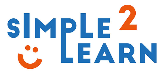 Logo von Simple2Learn