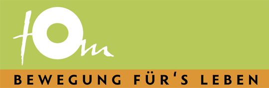 Logo von Tom Gmoser
