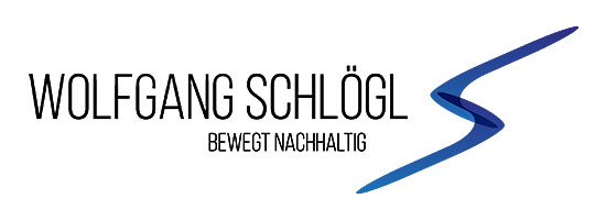 Logo von Wolfgang Schlögl