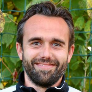 Markus Pomper