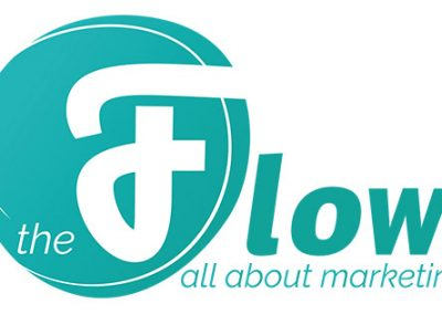 the flow_logo