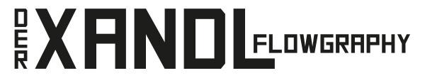derxandl_logo