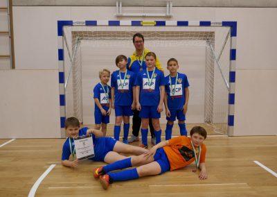 Platz 07 Ries Kainbach blau