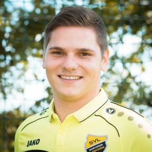 Christian Wenger
