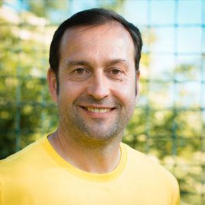 Daniel Petritsch